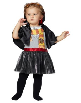 Babys First Halloween Costume Ideas.Baby S First Halloween Costume Ideas Spirit Halloween Blog