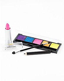 80's Makeup Kit