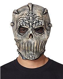 Skull Mask