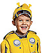 Toddler Bumblebee Costume - Transformers
