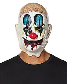 Clown Mask - 31