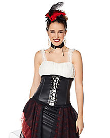 adult pirate halloween costumes for 2018  spirithalloween
