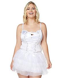 Plus Size Halloween Costumes 2019.Best Plus Size Halloween Costumes Spirithalloween Com