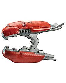 Plasma Rifle - Halo