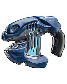 Blaster Weapon - Halo