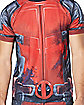 Deadpool T-Shirt - Marvel