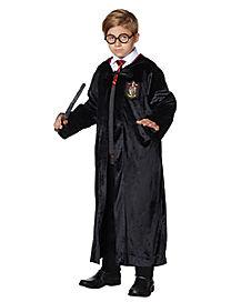 Kids Harry Potter Robe