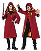 Kids Gryffindor Quidditch Robe - Harry Potter