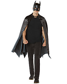 Batman Cape - DC Comics