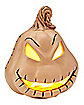 Oogie Boogie Light Up Pumpkin - The Nightmare Before Christmas