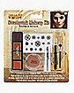 Steampunk Makeup Kit