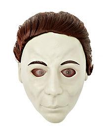 Attractive Michael Myers Door Greeter   Halloween H20