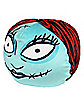 11 Inch Sally Cloud Pillow - Nightmare Before Christmas