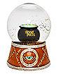 Hocus Pocus Snow Globe - Disney