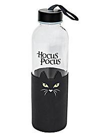 Binx Glass Bottle 18 oz. - Hocus Pocus