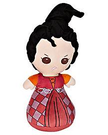 18 Inch Mary Sanderson Plush Doll - Hocus Pocus