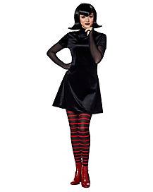 Mavis Halloween Costume Toddler.Hotel Transylvania Halloween Costumes Spirit Halloween
