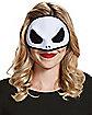 Jack Skellington Mask - The Nightmare Before Christmas