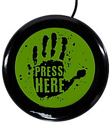 20 Ft Try Me Button