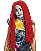 Kids Sally Wig - The Nightmare Before Christmas