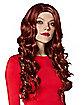Cheryl Blossom Wig - Archie Comics