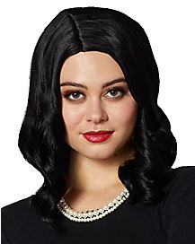Veronica Lodge Wig - Archie Comics