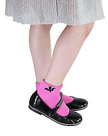 Kids Vampirina Socks - Disney