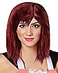 Kairi Wig - Kingdom Hearts