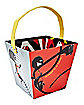 Kids The Incredibles Bucket - Disney