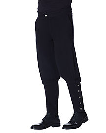 Vampire Pants
