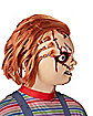 Chucky Mask - Universal Studios