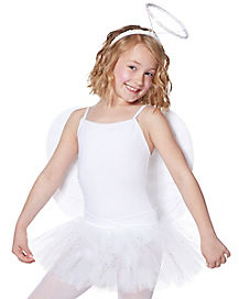 Kids Angel Kit
