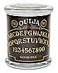 Oujia Candy Jar 14 oz. - Hasbro