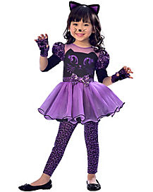 8755dc40572 Toddler Halloween Costumes & Ideas for 2019 - Spirithalloween.com