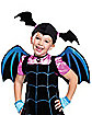 Kids Vampirina Wings