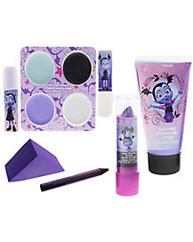 Vampirina Makeup Kit - Disney