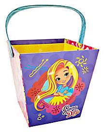 Sunny Day Treat Bucket - Sunny Day