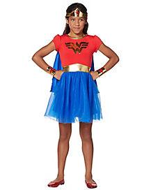 Best Wonder Woman Halloween Costumes For 2018 Spirithalloween Com