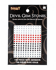 Devil Gem Stones