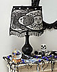 Tarot Celestial Lamp Cover - Decorations