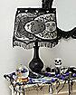 Tarot Celestial Lamp Cover - Decorations