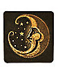 Ouija Coasters - Hasbro