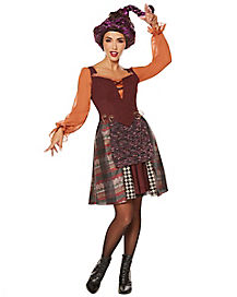 3d1a5156722 Women s Plus Size Halloween Costumes for 2019 - Spirithalloween.com