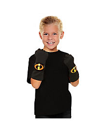 Kids Action Gloves - Incredibles 2