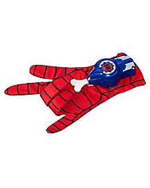 Spider-Man Glove - Marvel