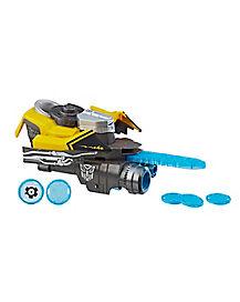 Kids Bumblebee Blaster - Transformers
