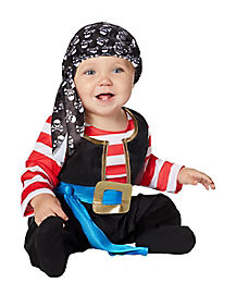 da7786c9125 Baby, Infant & Newborn Halloween Costumes - Spirithalloween.com