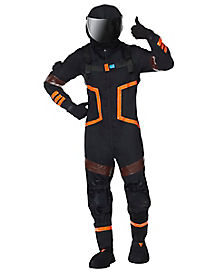 adult dark voyager costume fortnite