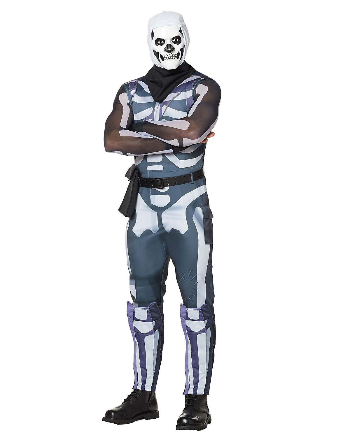 spirit-halloween-skull-trooper-fortnite-costume
