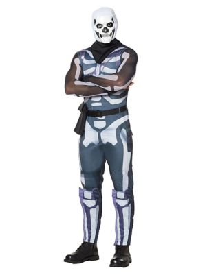 Adult Black Knight Costume Fortnite Spirithalloween Com